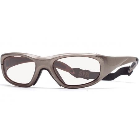 Rec Specs MAXX 20 okulary sportowe do korekcji, kolor #4