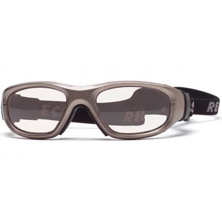 Rec Specs MAXX 21 okulary sportowe do korekcji, kolor #4