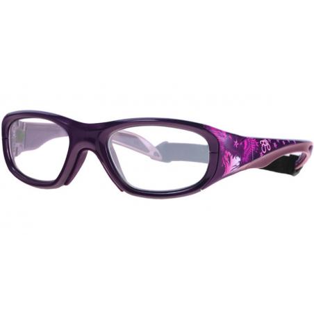 Rec Specs F8 STREET SERIES okulary sportowe do korekcji #741