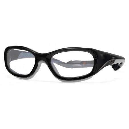 Rec Specs F8 SLAM okulary sportowe do korekcji #210