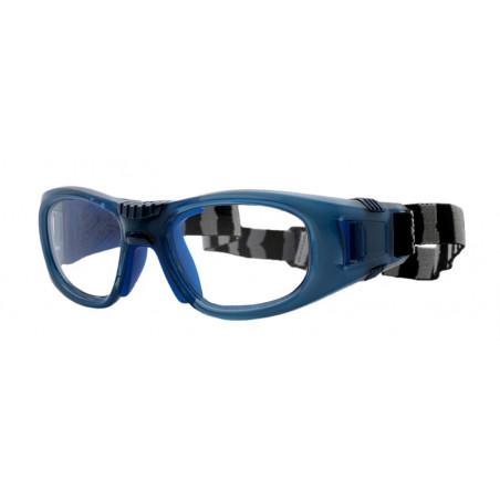 Rec Specs DUDE okulary sportowe do korekcji, kolor #600