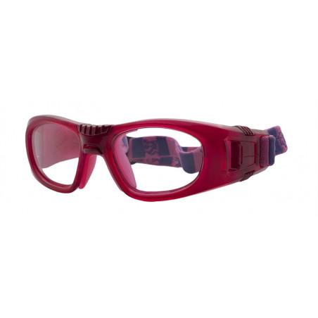 Rec Specs BETTY okulary sportowe do korekcji, kolor #770