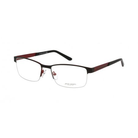 Oprawki do okularów korekcyjnych Jens Hagen JH 10134 B