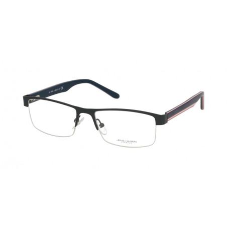 Oprawki do okularów korekcyjnych Jens Hagen JH 10141 C