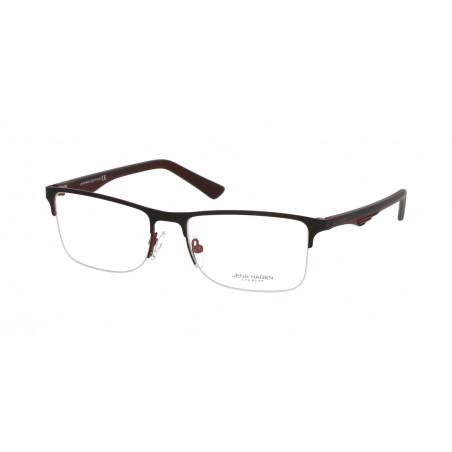 Oprawki do okularów korekcyjnych Jens Hagen JH 10144 B