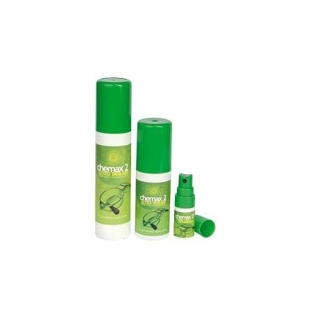 Płyn do czyszczenia okularów Chemax 2