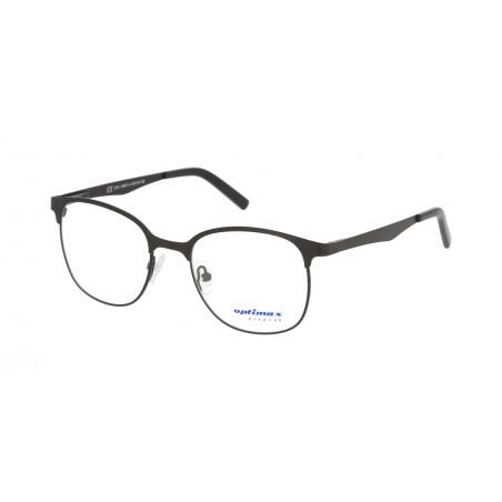 oprawki damskie do okularów korekcyjnych Optimax OTX 10022 A