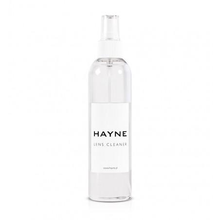 Płyn do czyszczenia HAYNE...