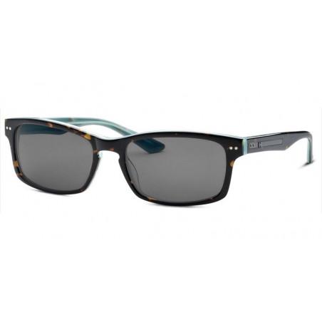 Okulary przeciwsłoneczne z możliwością korekcji HUMPHREY`S  585133 c. 60