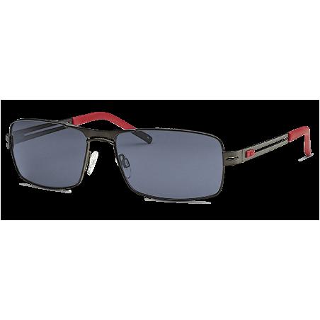 Okulary przeciwsłoneczne z możliwością korekcji HUMPHREY`S  585142 c. 10