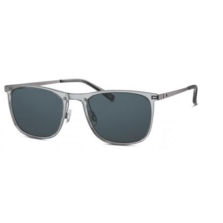 Okulary przeciwsłoneczne HUMPHREY`S  586114 c. 30 z możliwością korekcji