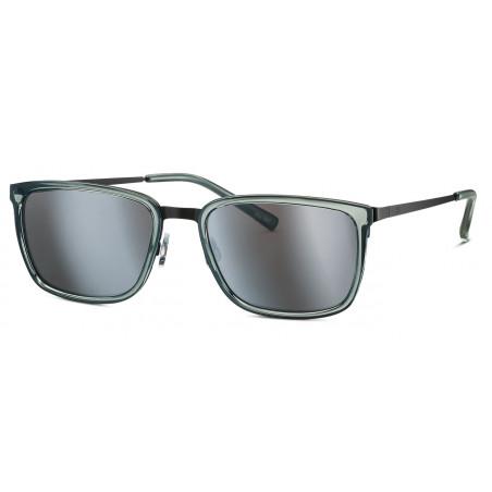 Okulary przeciwsłoneczne  HUMPHREY`S  585270 c. 30  z możliwością korekcji