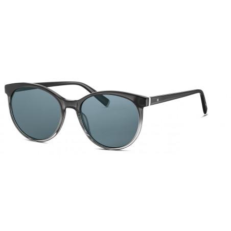 Humphrey`s   588155 c.10 okulary przeciwsłoneczne z możliwością zamontowania szkieł korekcyjnych