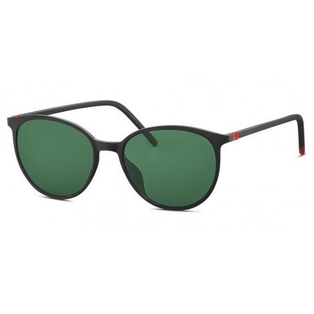 Humphrey`s  okulary przeciwsłoneczne z możliwością zamontowania szkieł korekcyjnych
