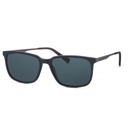 Humphrey`s  585275 okulary przeciwsłoneczne z możliwością zamontowania szkieł korekcyjnych
