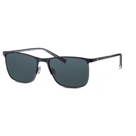 Humphrey`s  585263 okulary przeciwsłoneczne z możliwością zamontowania szkieł korekcyjnych