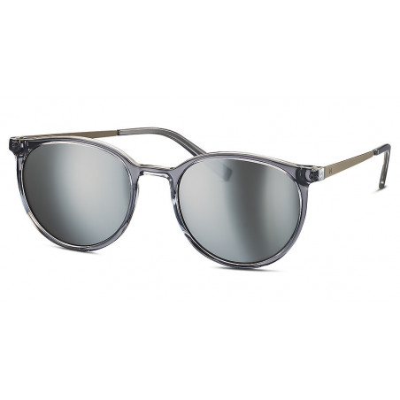 Humphrey`s  585255 c. 30 okulary przeciwsłoneczne z możliwością zamontowania szkieł korekcyjnych