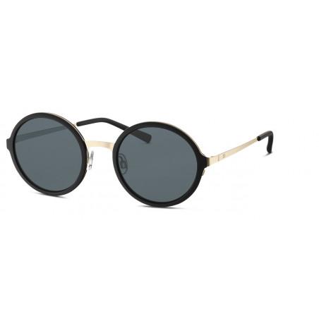 Humphrey`s  585271 okulary przeciwsłoneczne z możliwością zamontowania szkieł korekcyjnych