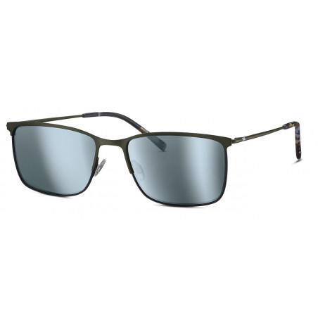 Humphrey`s  585265 okulary przeciwsłoneczne z możliwością zamontowania szkieł korekcyjnych