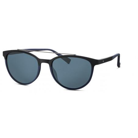 Humphrey`s  586110 okulary przeciwsłoneczne z możliwością zamontowania szkieł korekcyjnych