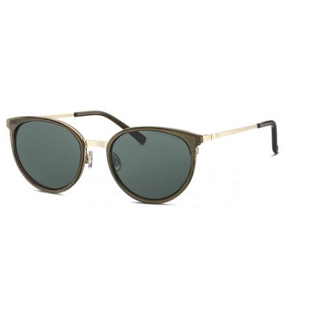 Humphrey`s  585253 okulary przeciwsłoneczne z możliwością zamontowania szkieł korekcyjnych
