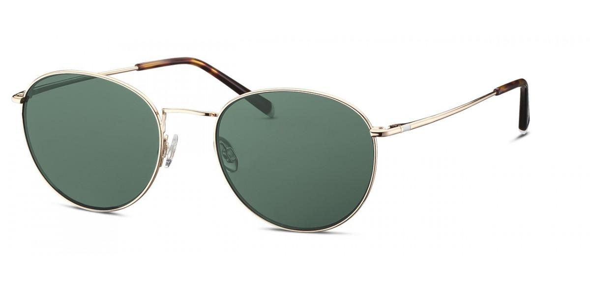 Humphrey`s  585280 c.20 okulary przeciwsłoneczne z możliwością zamontowania szkieł korekcyjnych