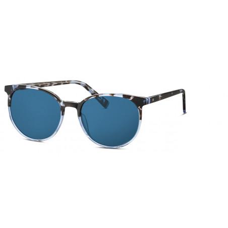Humphrey`s  588137 c.70 okulary przeciwsłoneczne z możliwością zamontowania szkieł korekcyjnych