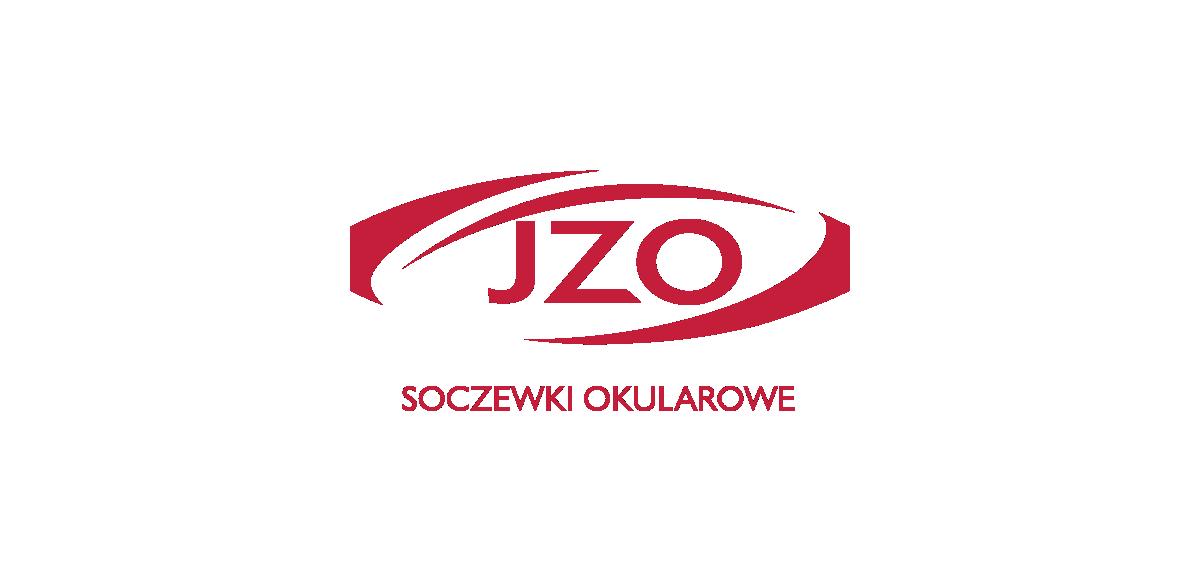 JZO Praktis 150 SHMC cyl. do 2 soczewki okularowe z antyrefleksem