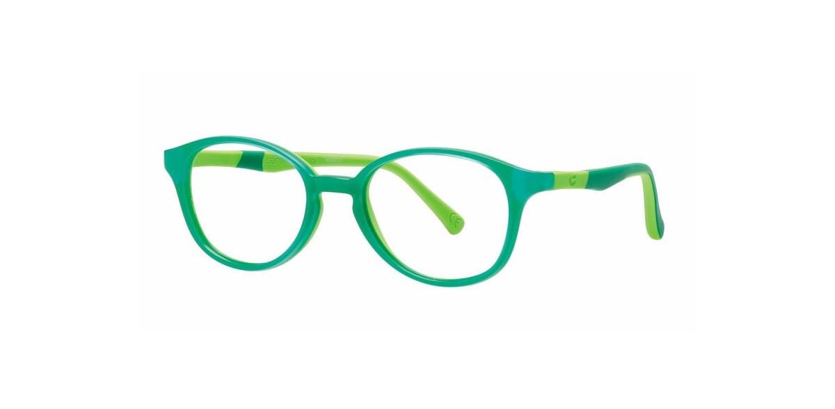 Zielony / Jasny zielony | roz. 43 |