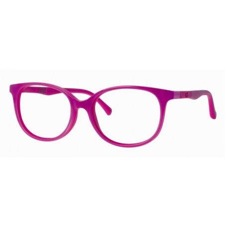 Oprawki do okularów korekcyjnych dla dzieci Active Memory 5-10 lat Fioletowy
