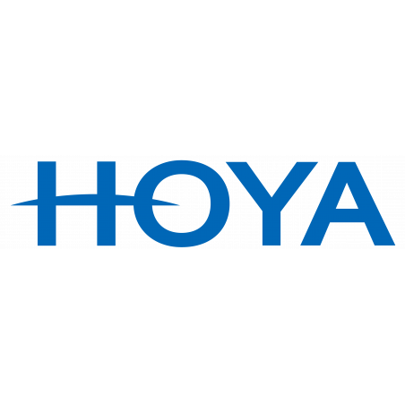 Hoya Hilux Eyas 1.60 Hi-Vision Longlife Bluecontrol soczewki do okularów korekcyjnych