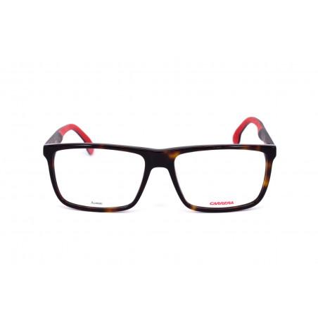 Oprawy do okularów korekcyjnych Carrera 8825/V 0AM