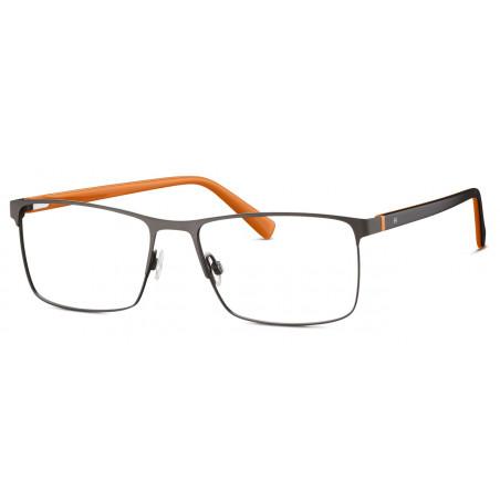 Męskie oprawki do okularów korekcyjnych Humphrey's 582339 kolor 31