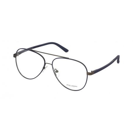 Oprawki do okularów korekcyjnych Jens Hagen JH 10244 A