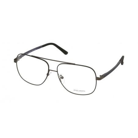 Oprawki do okularów korekcyjnych Jens Hagen JH 10245 A