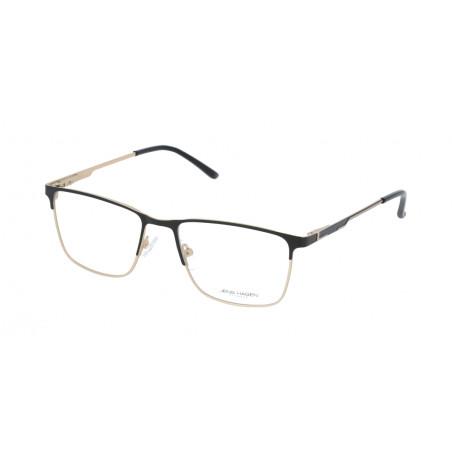 Oprawki do okularów korekcyjnych Jens Hagen JH 10263 A