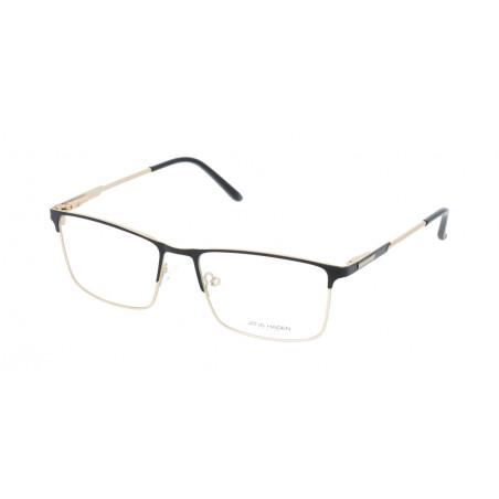 Oprawki do okularów korekcyjnych Jens Hagen JH 10264 A