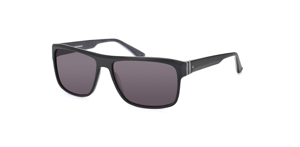 Okulary przeciwsłoneczne z możliwością montażu soczewek korekcyjnych Humphrey's 588055 c.10