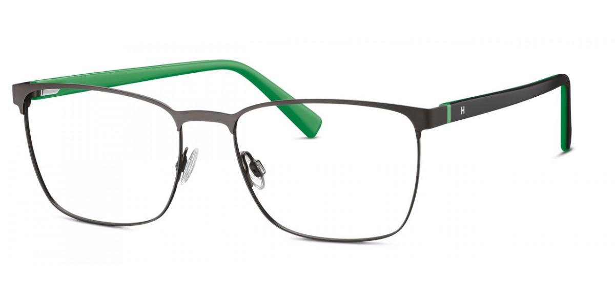 Męskie oprawki do okularów korekcyjnych Humphrey's 582340 kolor 31