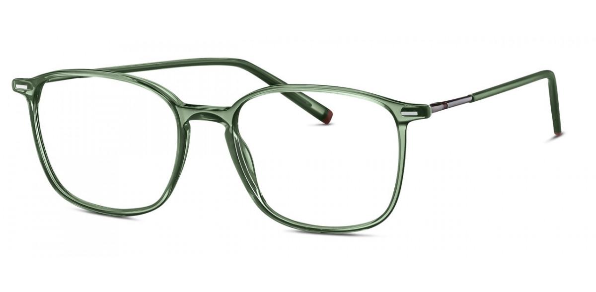 Męskie oprawki do okularów korekcyjnych Humphrey's 583124 kolor 40