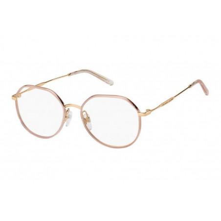 Oprawy do okularów korekcyjnych Marc Jacobs Marc 506 35J