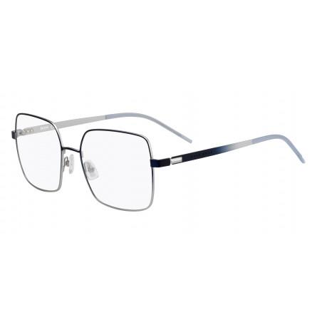 Oprawy do okularów korekcyjnych Boss 1163 0JI