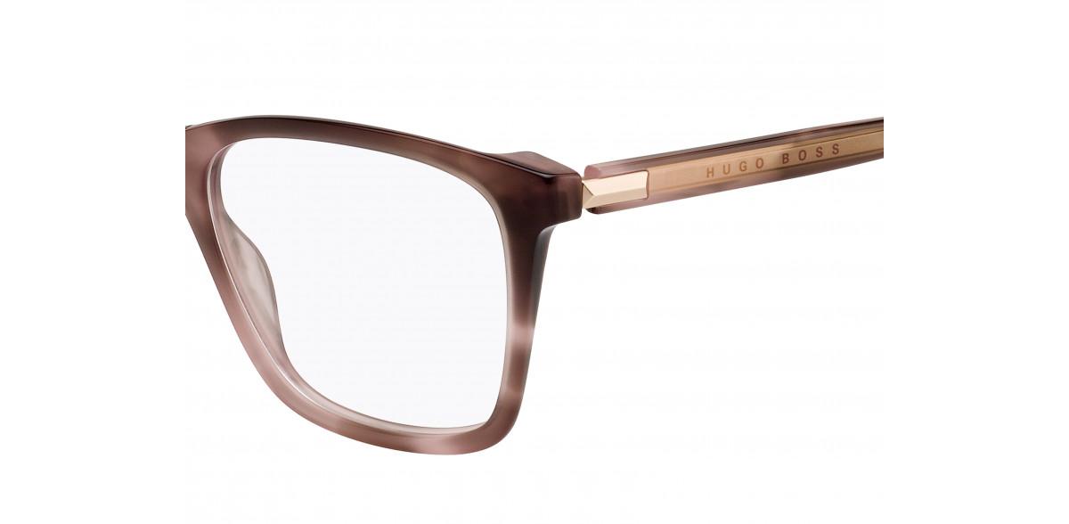 Oprawy do okularów korekcyjnych Boss 1158 HT8