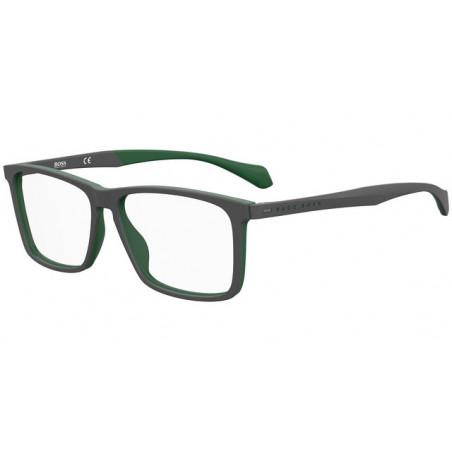 Oprawy do okularów korekcyjnych Boss 1116 3U5