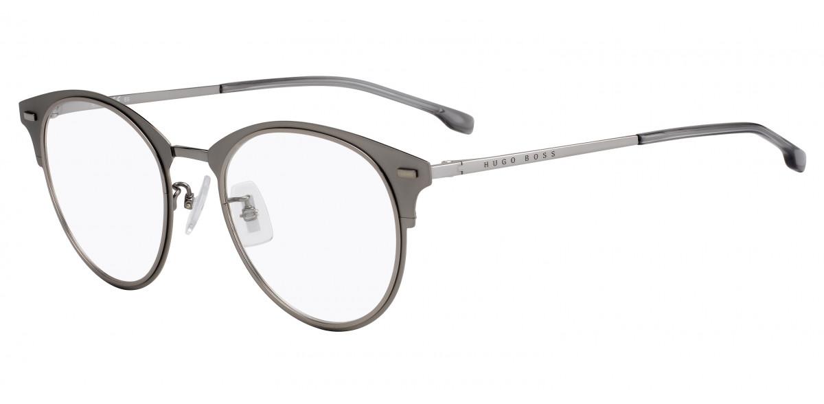 Oprawy do okularów korekcyjnych Boss 1145F R81