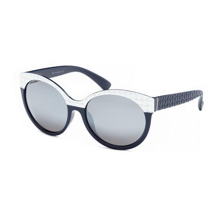 Solano SS 20523 C okulary przeciwsłoneczne