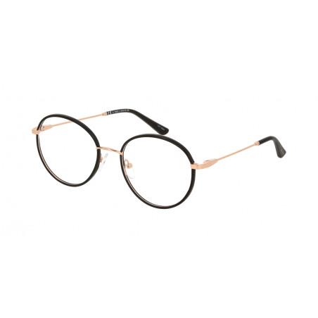 Oprawa korekcyjna do okularów Solano S 10391 A
