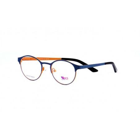 Oprawki do okularów korekcyjnych dla dzieci Success 0705