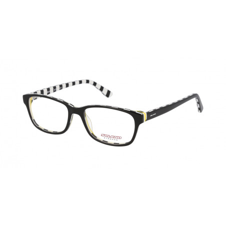 Dziecięce oprawki do okularów korekcyjnych Anne Marii AM 50120