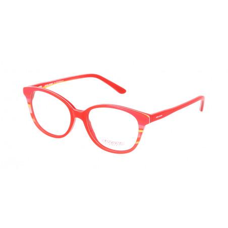 Oprawa do okularów korekcyjnych Solano S 50154 B